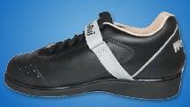96e124ffbe44 Wei-Rui Weightlifting Shoe Reviews