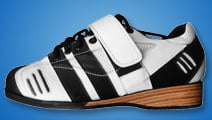 Top 8 Best Olympic Lifting Shoes: Olympic Weightlifting Shoes in