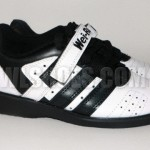 Wei Rui Weightlifting Shoe