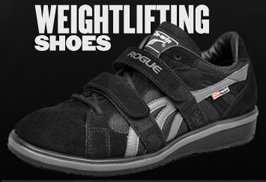 b28342759c988a Will Rogue Fitness Stop Selling Do-Wins in 2012  - Weightlifting ...