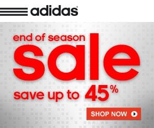 Adidas_Sale_300x250