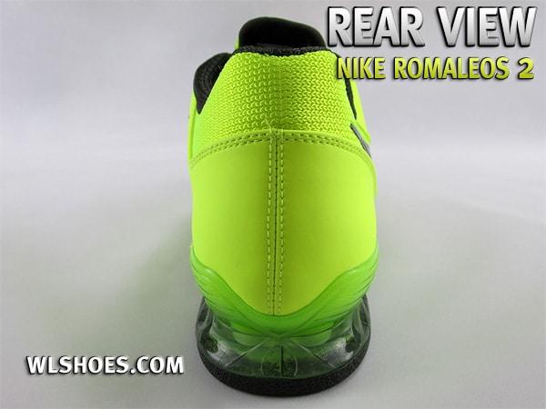 NIKE-ROMALEO-2-REAR
