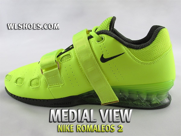 NIKE-ROMALEOS-WEIGHT-LIFT