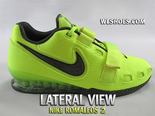 ROMALEOs2