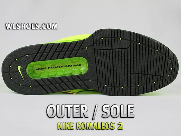 ROMALEOS2-SOLE-OUTER