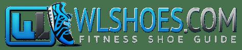 WLShoes Logo