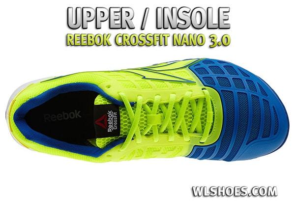 reebok_crossfit_nano3.0_upper