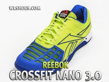 reebok_nano_3.0_review