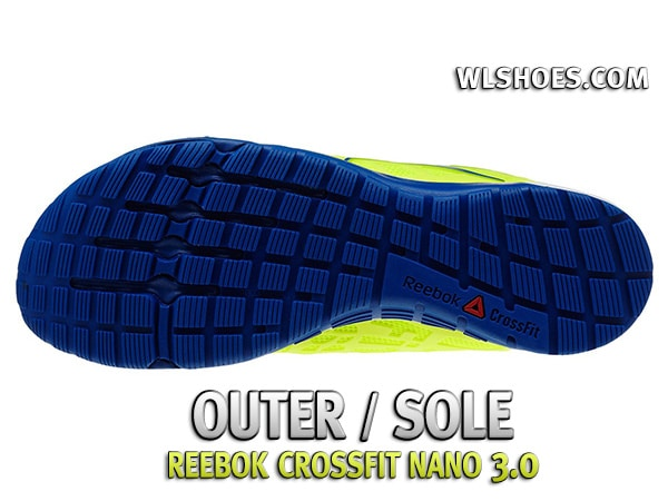 reebok_nano_3_sole