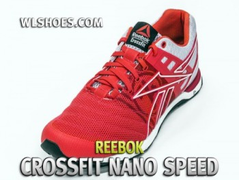 0864bf19dd31 reebok nano speed shoe. Launching simultaneously with the Nano 3.0