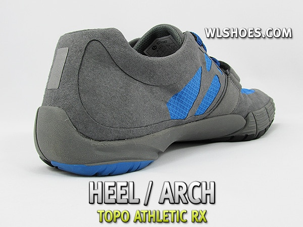 topo-athletic-shoe-review