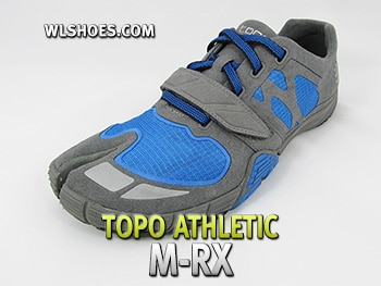 topo-split-toe-shoe