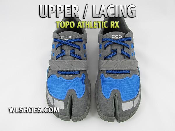 topo_rx_upper