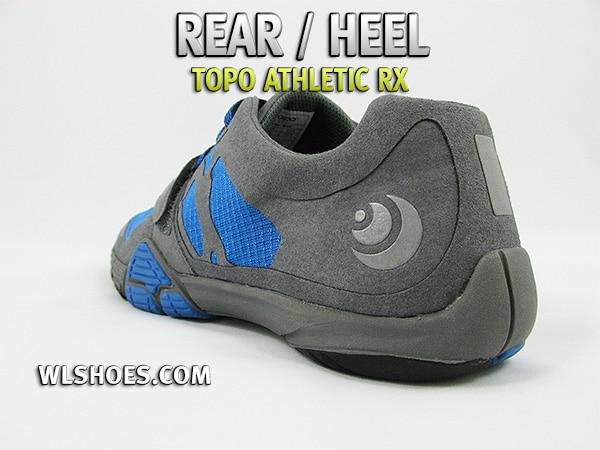 topo_shoe_heel