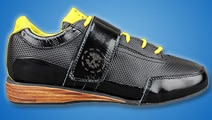 Latest Weight Lifting Shoe and Trainer ReviewsSee All » a86a0eb196d1
