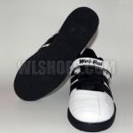 BAF Olympic Shoe