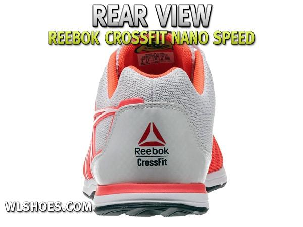 REEBOK_NANO_SPEED_Heel