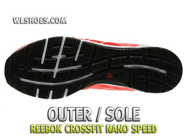 nano_speed_shoe_sole