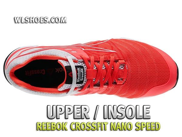 reebok_nano_speed_UPPER