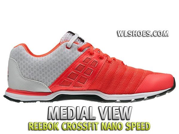 reebok_nano_speed_medial